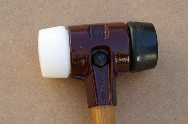 Simplex-Schonhammer
