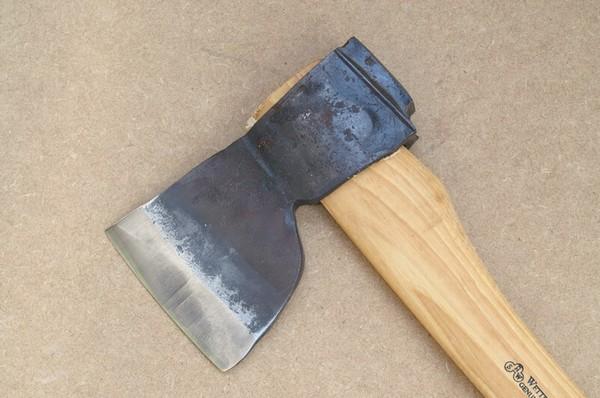 wetterlings zimmermannsaxt carpenter 39 s axe. Black Bedroom Furniture Sets. Home Design Ideas