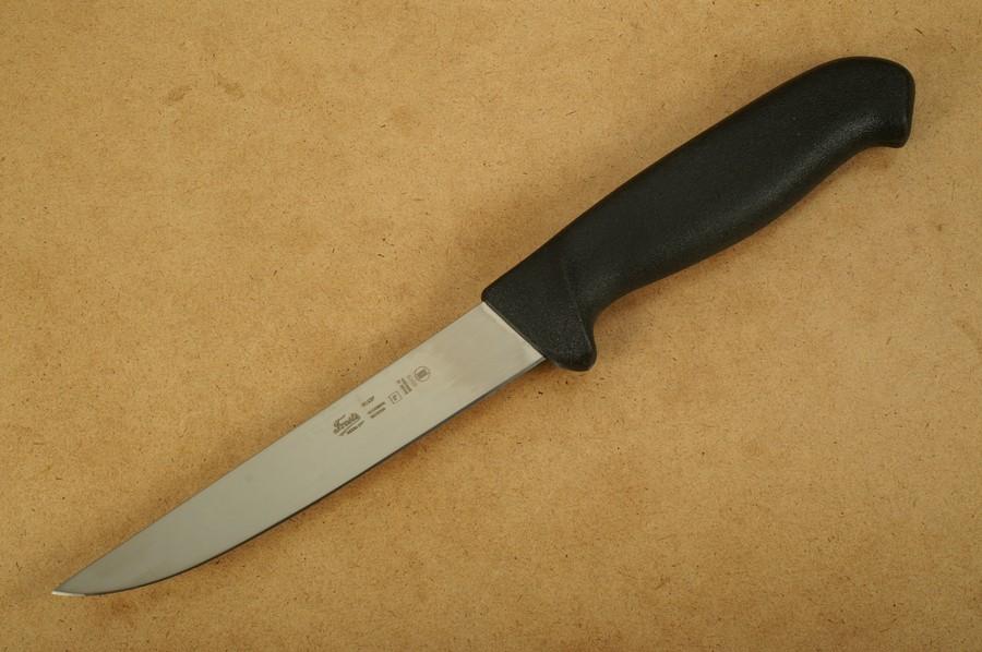 Frosts Messer 9153pp Kuchenmesser Mit Unigrip Online Kaufen