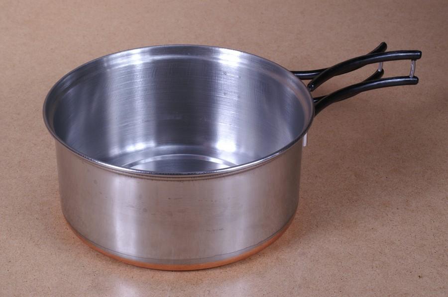 Firepot 120